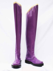 Vocaloid Kamui Gakupo Cosplay Shoes Boots