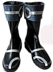 Yu-Gi-Oh Caesar Cosplay Shoes Boots