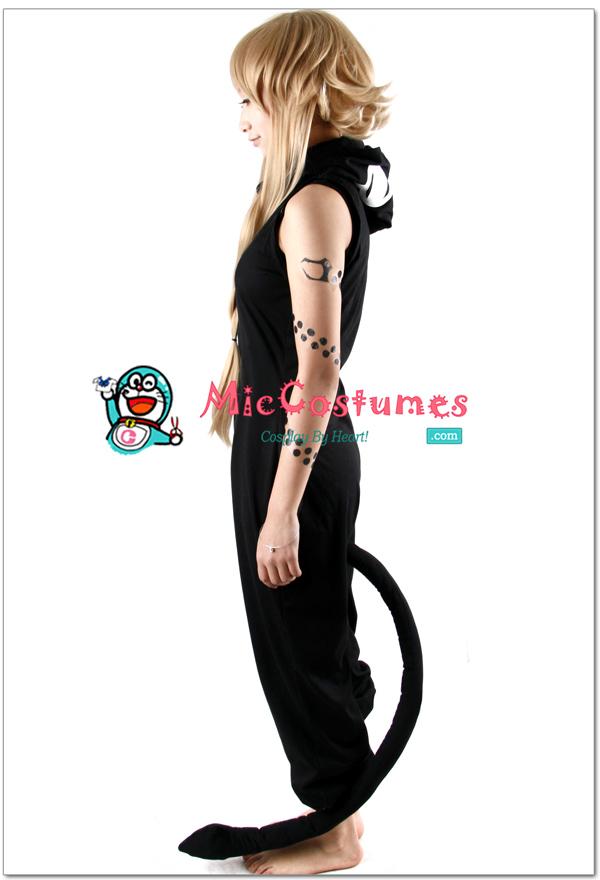 soul eater medusa black cosplay costume for sale. Black Bedroom Furniture Sets. Home Design Ideas