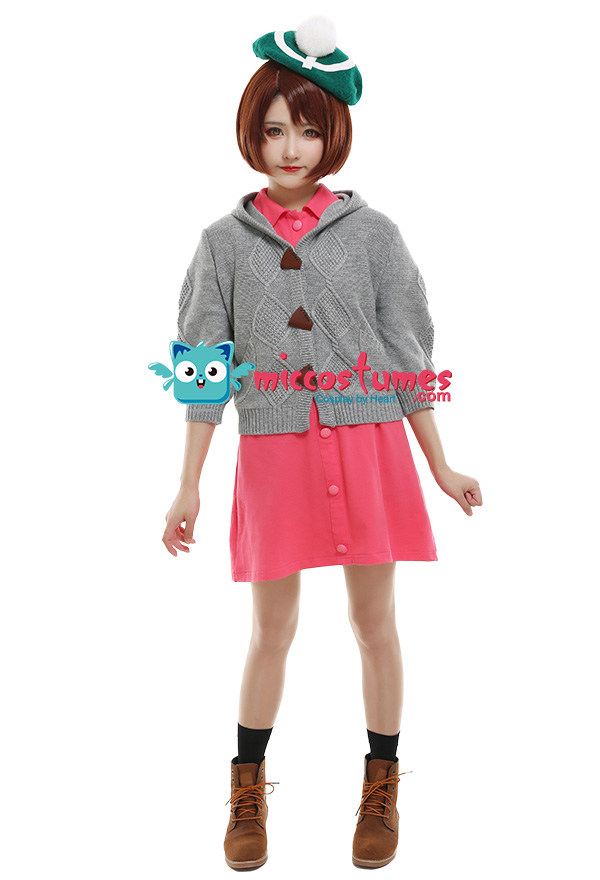 Gloria Costume Pokemon Sword And Shield Cosplay Outfits For Sale Scottish pokemon trainer memes (very scottish). gloria costume pokemon sword and shield cosplay outfits for sale