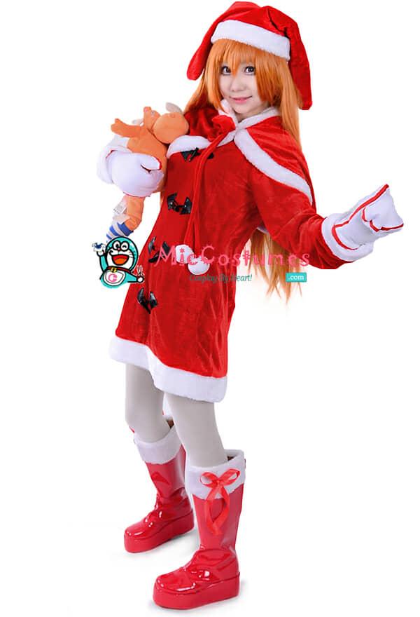 Neon_Genesis_Evangelion_Asuka_Langley_Soryu_Christmas_Cosplay_Costume_1.jpg