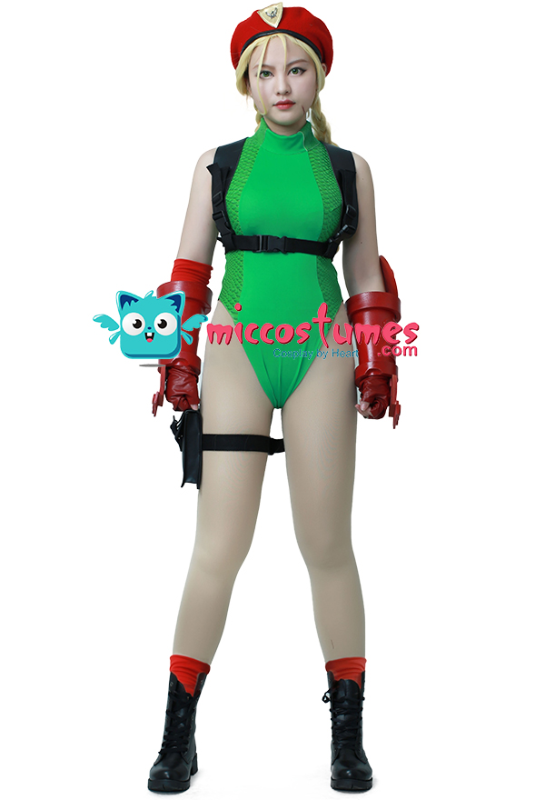 adult crime fighter costume