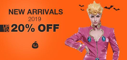 Halloween Costumes Ideas 2019 Adults.Cosplay Costumes Halloween Costumes Costume Ideas For